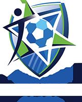 Eastern Suburbs Hakoah Futsal Club Logo